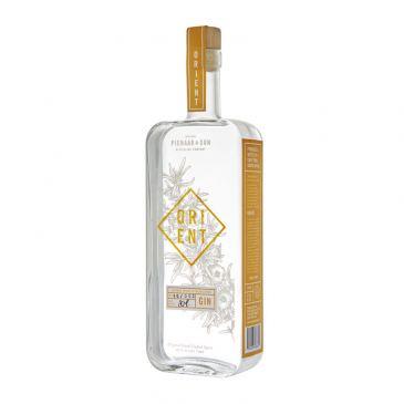 Pienaar Orient Gin